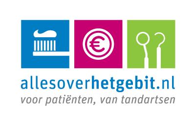 Logo allesoverhetgebit.nl