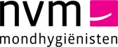 nvm-mondhygienisten